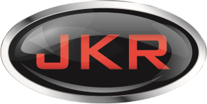 JKR Automotive Advertising & Marketing
